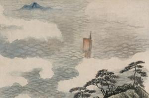 The Metropolitan Museum of Art-exhibit_China Masterpieces Art
